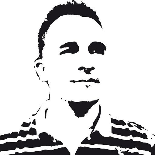 Alvaro Guirao Lopez's avatar