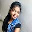 Rohini More