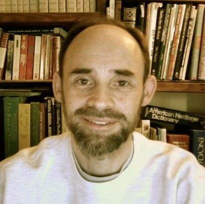 John Reisner