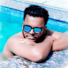 Sahil Bagde
