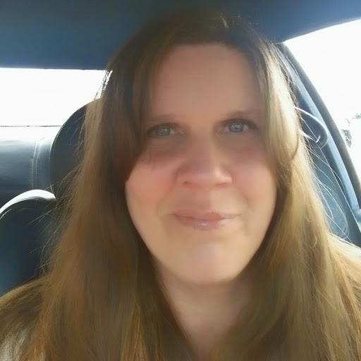 Lisa Kirk