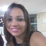 Gleiciane Sousa Santos Rodrigues