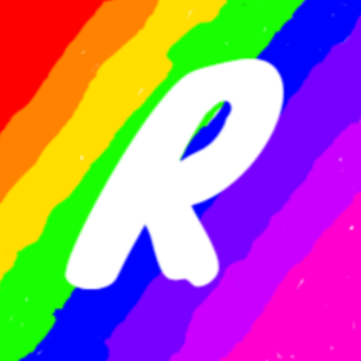 RainbowGuy79