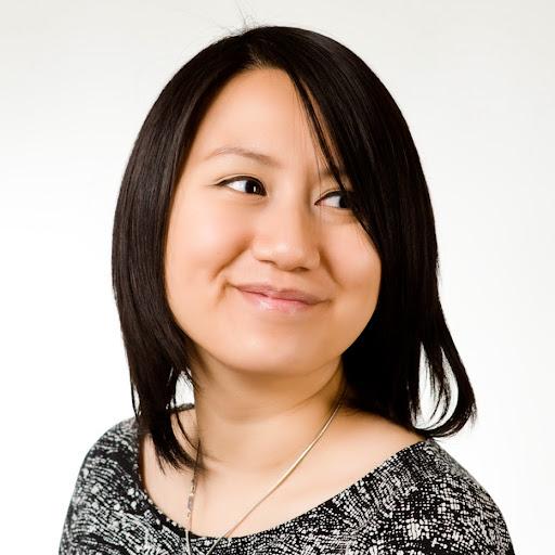 Hanna Hong