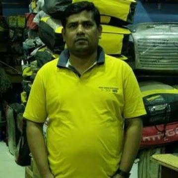F.Z GAMING