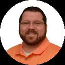 Joseph Borowicz Client Review