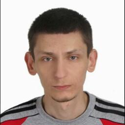 Сергей Лившиц