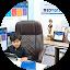 Raj Sinha