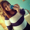 Katherine Nunez's profile image
