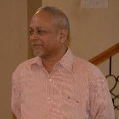 Shriram Gurjar