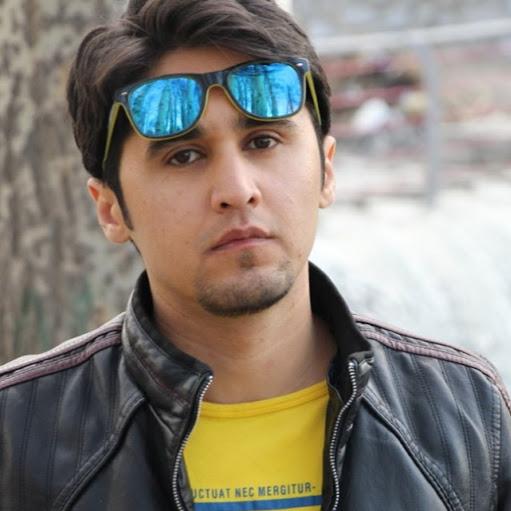 تصویر نمادک  Amin Taha
