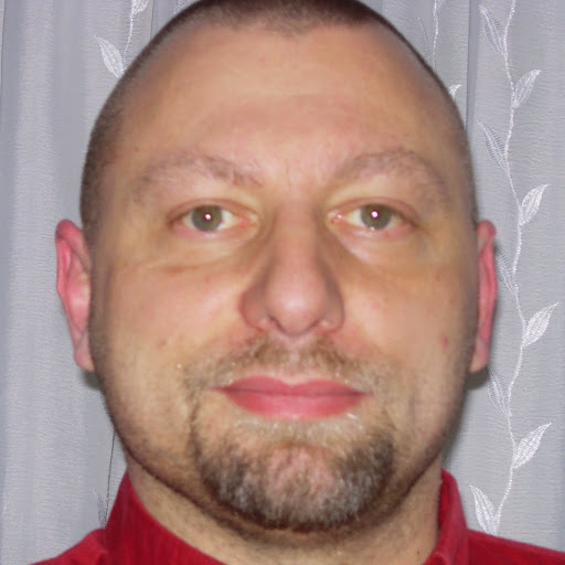 Illustration du profil de Frédéric Szymanski