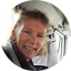 Thelma Ahrens