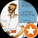 h d Monfreid