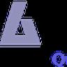 graysonjosiahau