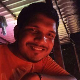 Sandeep Ullal