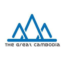 THE GREAT CAMBODIA