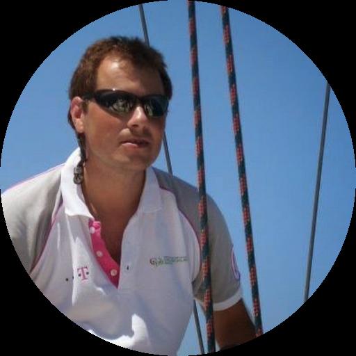 Peter Somos