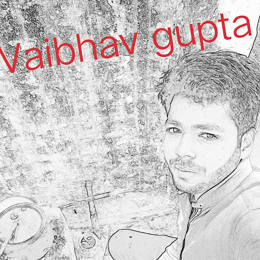 vaibhav nsui gupta