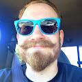 Patrick Schmaltz's profile image