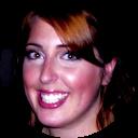 Nicole Wallis