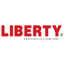 Avatar - Liberty Shoes Online