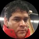 Ivan Cuzcano