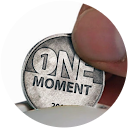 Photo of One Moment
