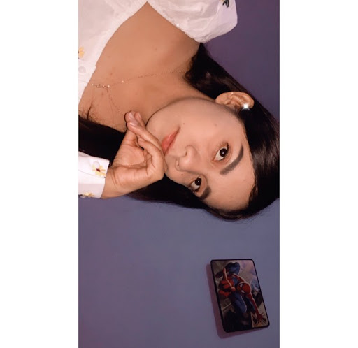 MARIA GUADALUPE LOPEZ RODRIGUEZ
