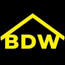 Jade BDW