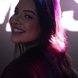 Danielly Araujo