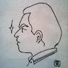 Ryuji Iwata