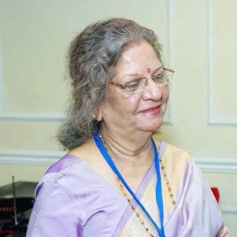 Suman Arora's avatar
