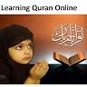 LearnQuran Kids