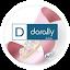 Dorally Joias