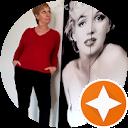 Marilyne Miales-Gap
