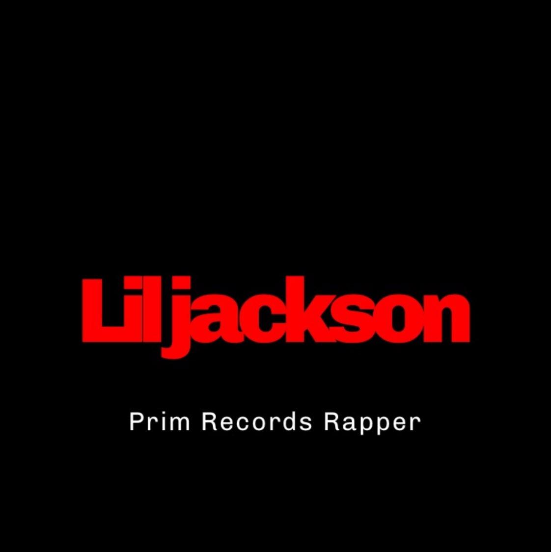 lil jackson