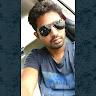 balu.devarapu@gmail.com