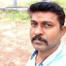Arun Great