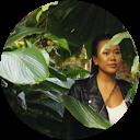 Kathrin Trinh