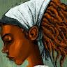 User image: Nyarabuche Otieno