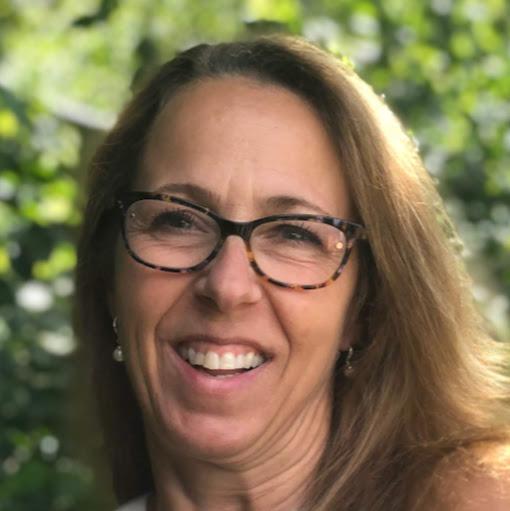 Lauren Manfredonia