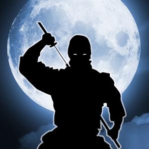 Samuel Bailey's avatar