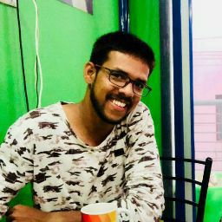 Aslam Shajahan