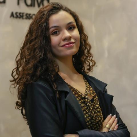 Fernanda Andrade picture