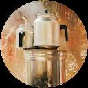 Tee Sommelier