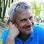 Ulrik Uggerhoej