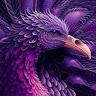 kneebar's avatar