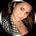 Paula Sarmiento Viñals