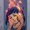 Arianna Gnudi's profile image